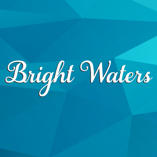 Bright Waters