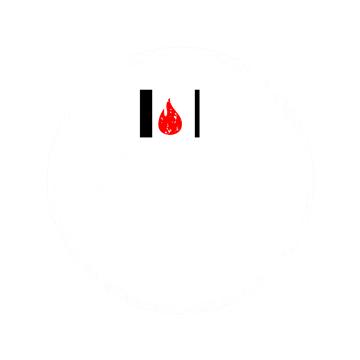 KIM Streetwise Advies | Logo